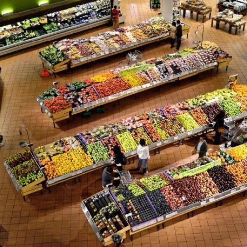伝統野菜の種類一覧【産地と解説】