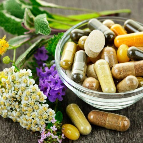 【サプリや酵素ドリンクは便利なもの!】いろんな植物の栄養を健康補助食品で補給したい!
